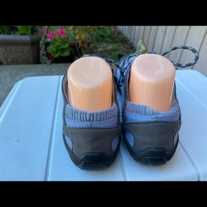 Merrell Shoes - Merrell Pace glove Lavender Lustre shoes size 9